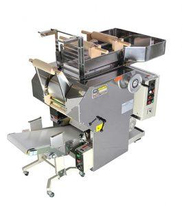 Ramen Noodle Making Machine - RICHMEN Type 2