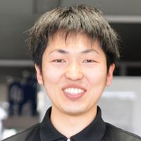 Ikeda Kazushi