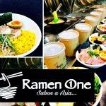 Ramen One
